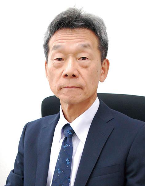 株式会社 北伸技術 デビュー Debut! 上越 就職情報 高校生