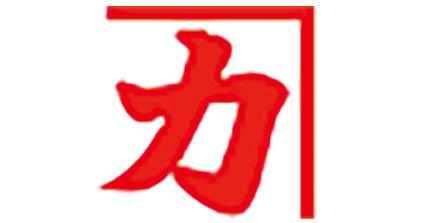 株式会社 笠原建設 デビュー Debut! 上越 就職情報 高校生
