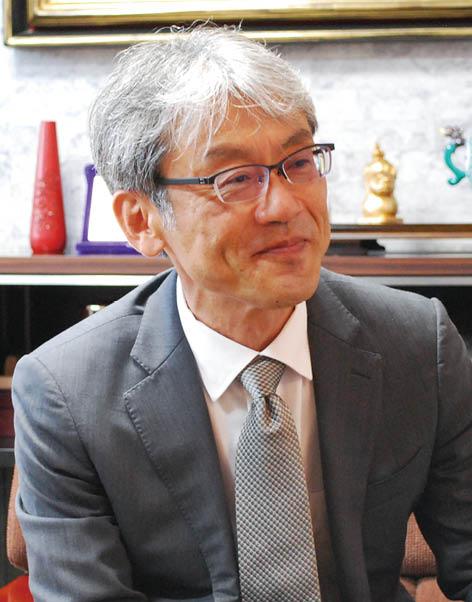 西田建設 株式会社 デビュー Debut! 上越 就職情報 高校生