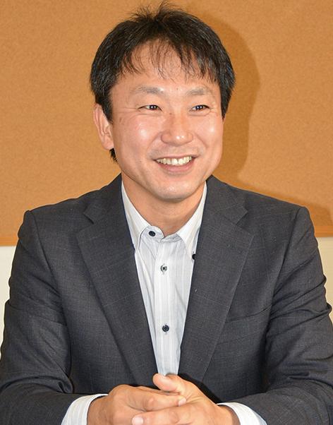 株式会社 内山工務店 デビュー Debut! 上越 就職情報 高校生