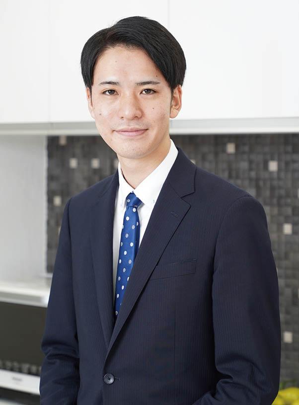 ヤマダコーポレーション 株式会社 上越 就職情報 デビュー Debut! 社員2