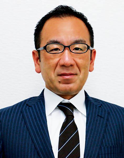 ウエノテックス 株式会社 デビュー Debut! 上越 就職情報 高校生